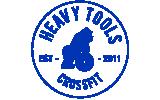 heavytools_crossfit