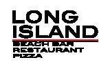 long island beach bar campione